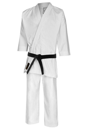 PX SAMITTO PREMIUM Karate-gi 10oz