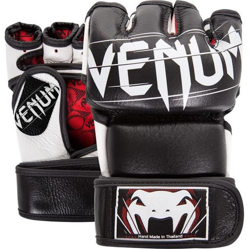 Venum Undisputed 2.0 MMA Gloves - NAPPA