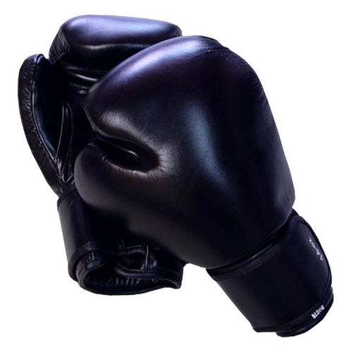 Boxhandschuhe Leder TIGER   Farbauswahl