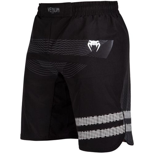 Venum Club 182 Training Shorts - schwarz