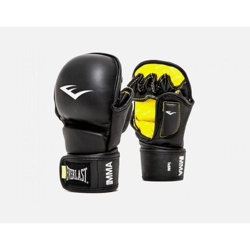 "Everlast MMA Handschuhe ""MMA Pro Striking"" Sparring"